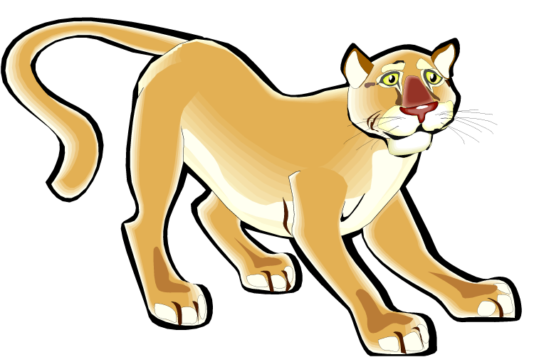 seguin cougars personals Share | © nudevistacom, 2003-2018, 100#5##30 | about | 2257 | dmca | privacy policy | terms of use | news | advanced search | feedback.