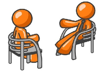 328x236 Counseling Clipart