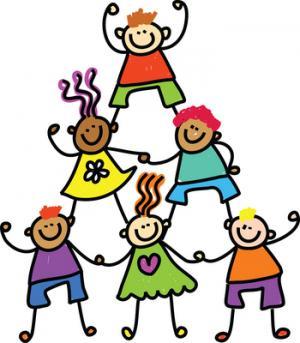 300x343 Pediatrics Clipart Free Download Clip Art