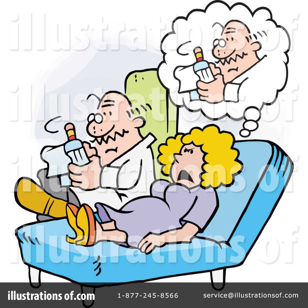 1024x1024 Therapist Clipart