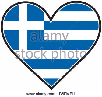 335x320 Greece Greek Illustration Country Love In Love Fell In Love Map