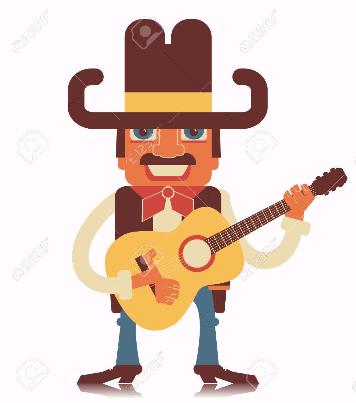 1147x1300 Clip Art Country Music Clip Art