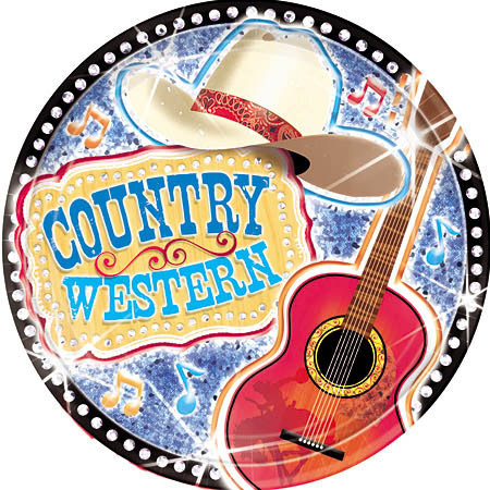 450x450 Country Music Western 9 Looking For The Perfect Decorations