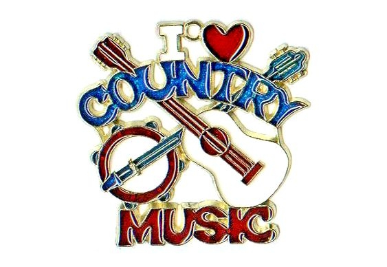 563x388 Country Music Clip Art Cliparts