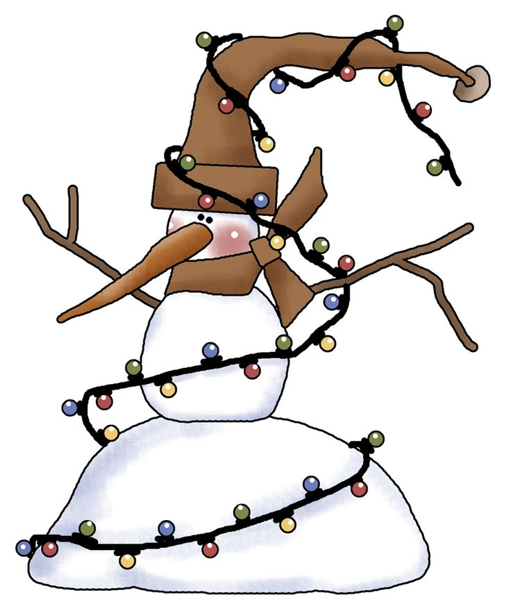736x880 1895 Best Winter Clip Art And Images Images