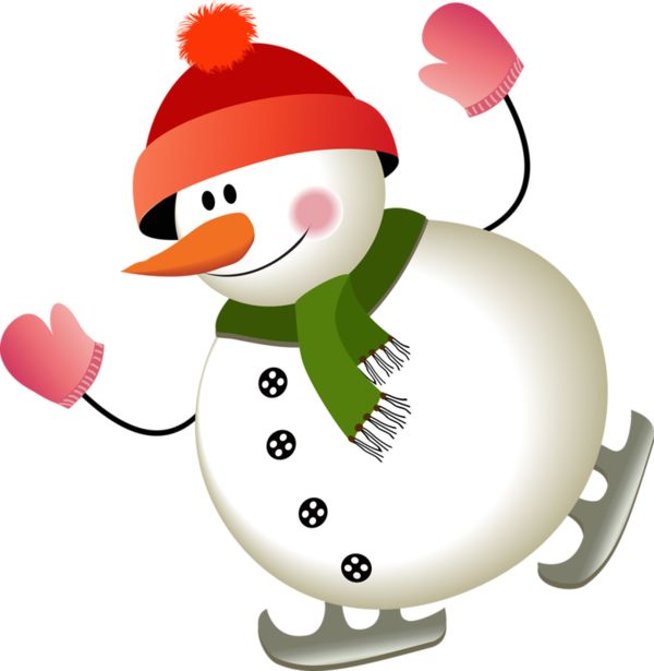 600x615 964 Best Natal V Images Happy, Clip Art And Draw
