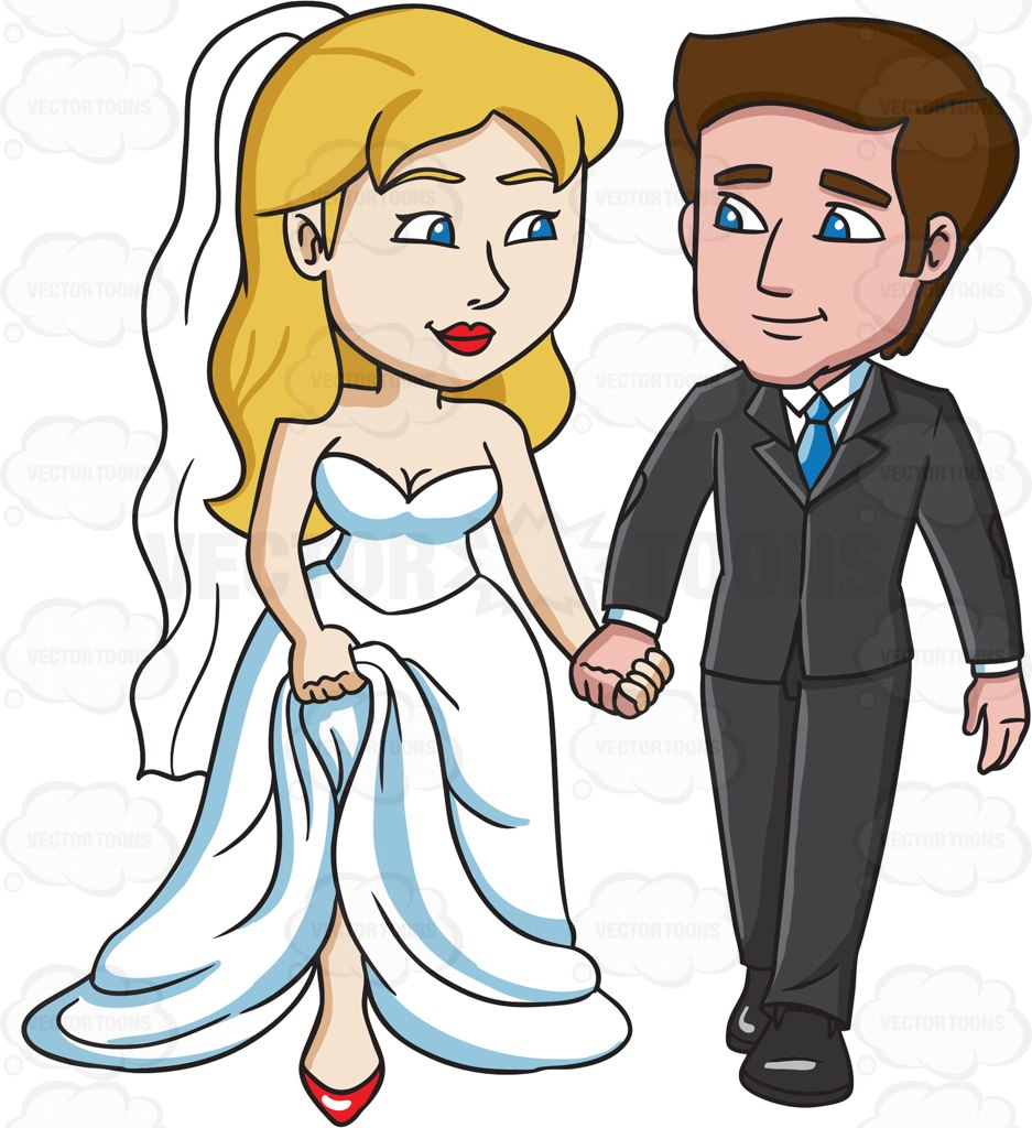 937x1024 A Married Couple Holding Hands Couple Holding Hands