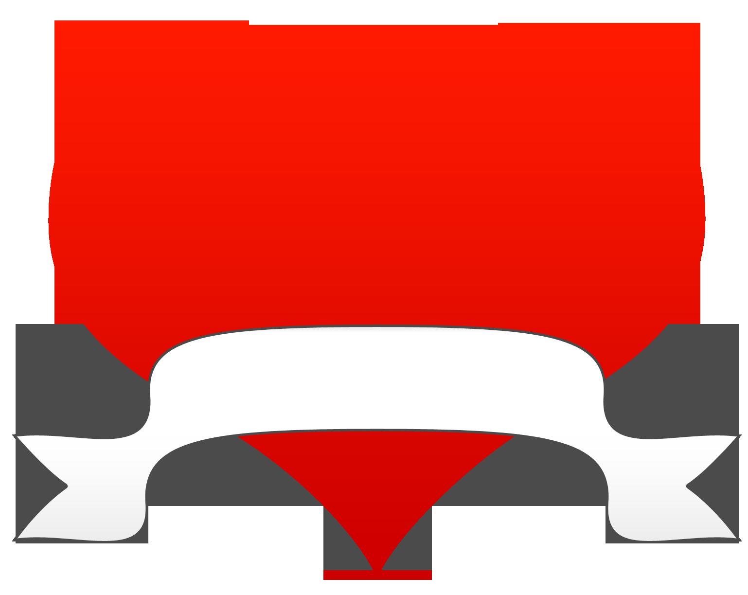 1538x1223 Heart Clipart, Heart Clip Art Romantic For Love, Graphics