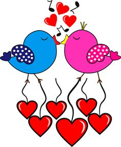 236x288 Love Clipart Free Clipart Images 4