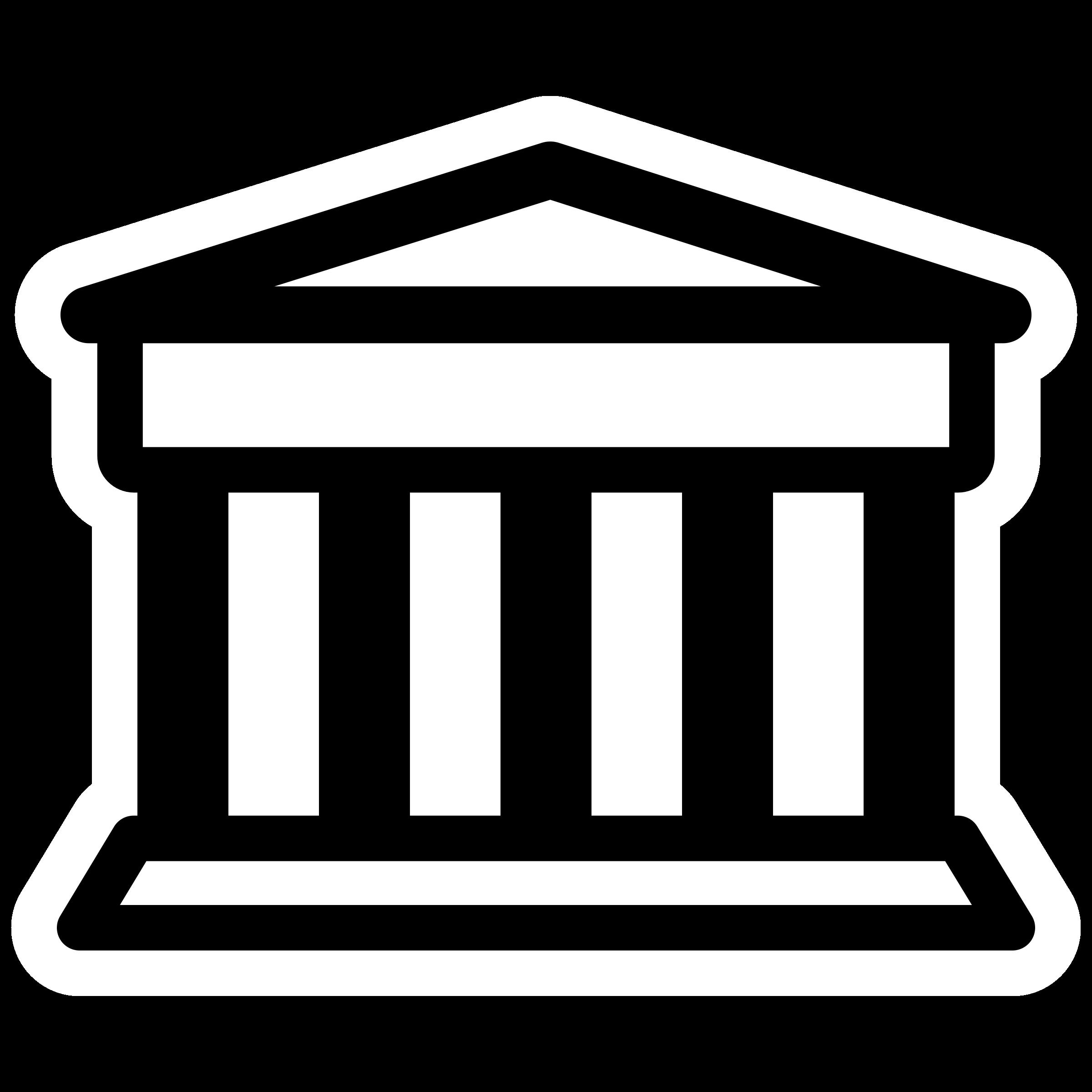 2400x2400 Piggy Bank Piggy Clipart 2 Wikiclipart