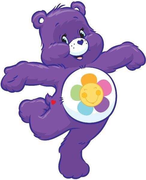 487x598 97 Best Care Bears Amp Cousins Images Animation, Kid