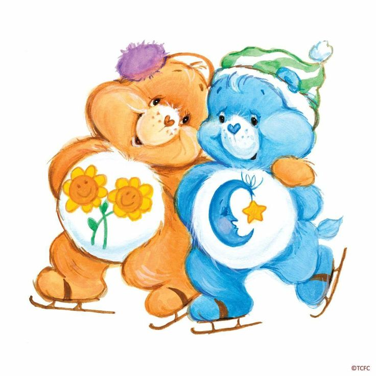 736x736 1320 Best Care Bears Images Awesome Stuff, Cartoons