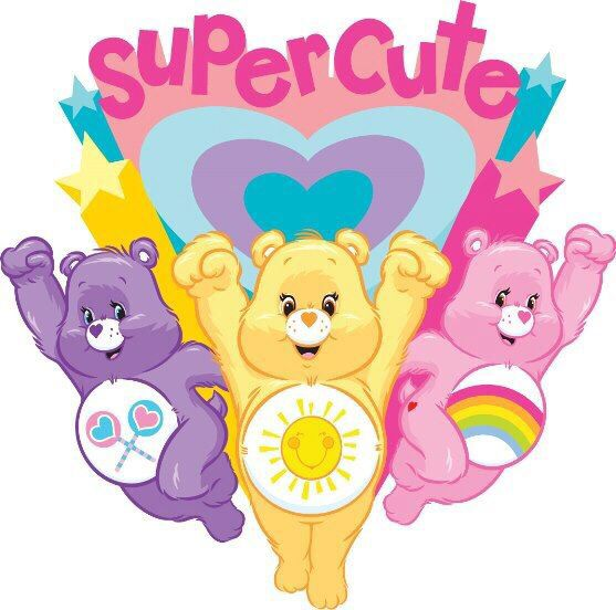 557x552 927 Best Care Bears Amp Cousins Images Animation, 4th