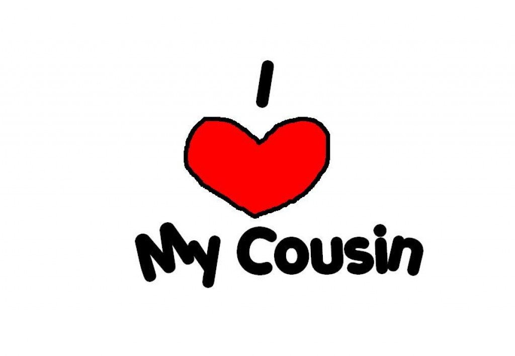 Cousins Image | Free download best Cousins Image on ...