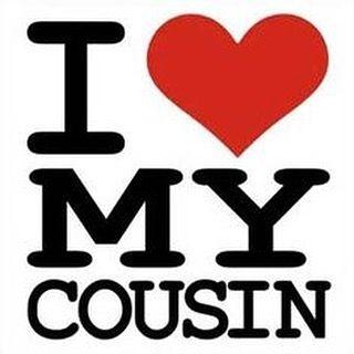 320x320 Top 100 Cousin Quotes Photos Tag Your Cousins!