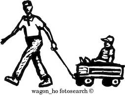 254x194 Wagon Clip Art And Illustration. 7,538 Wagon Clipart Vector Eps