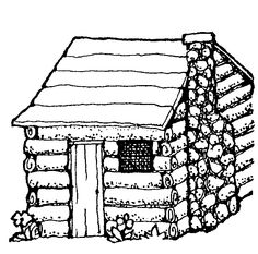 236x233 Pioneer, Covered Wagons Lesson Sites Pioneer