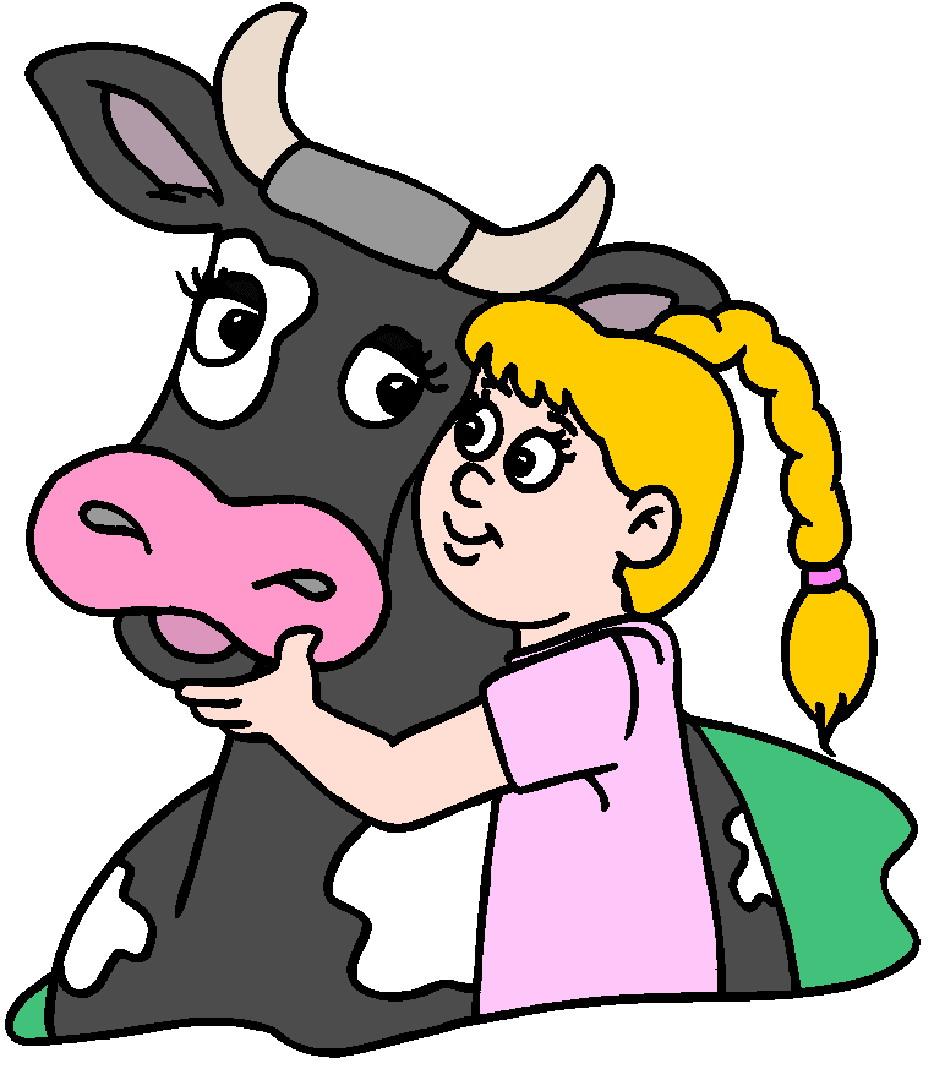 934x1069 Cow Spots Clipart
