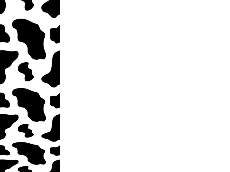 736x552 Best Cow Clipart Ideas Chicken Adobe Image, Cow