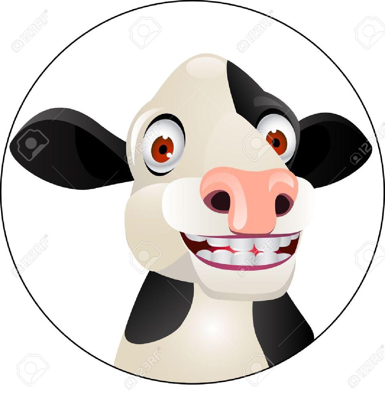 1255x1300 Head Clipart Dairy Cow