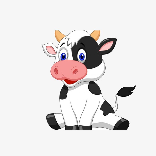 650x650 Cow Png Images, Download 5,407 Png Resources With Transparent