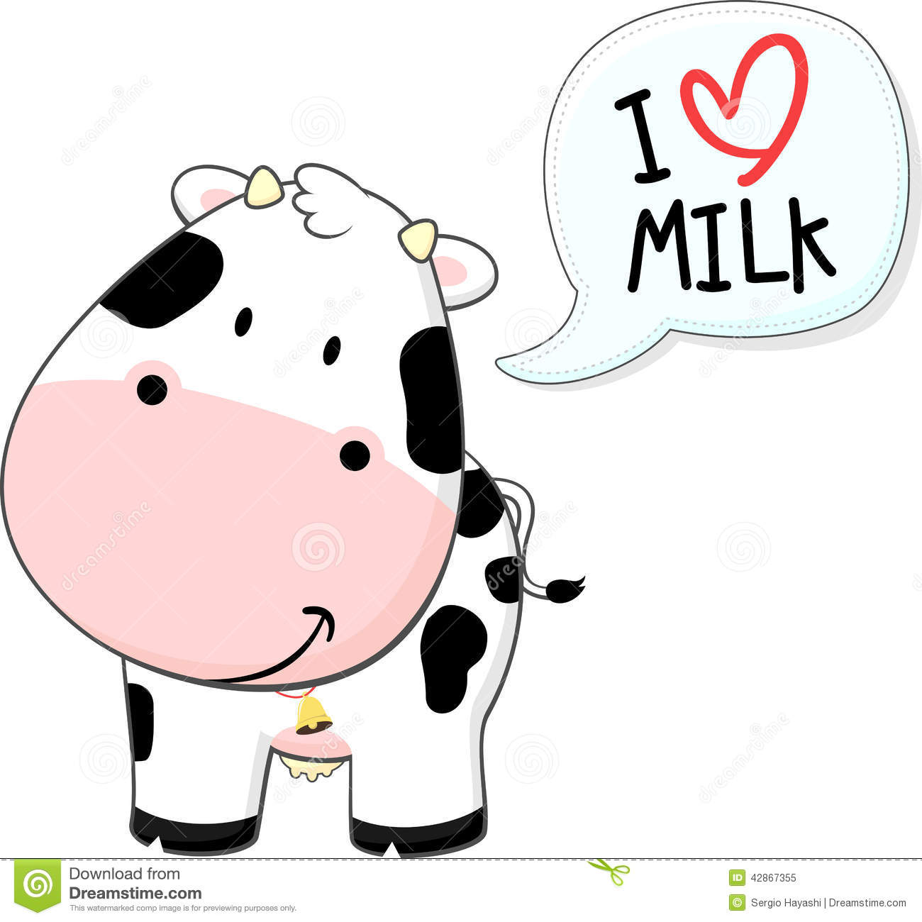 1300x1300 Cute Baby Cow Cartoon Stock Photos, Images, Amp Pictures (931
