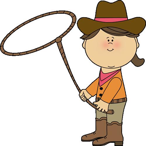 500x500 Cowboy Clipart Cowboy Cowgirl