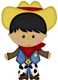 236x329 Cowboy E Cowgirl