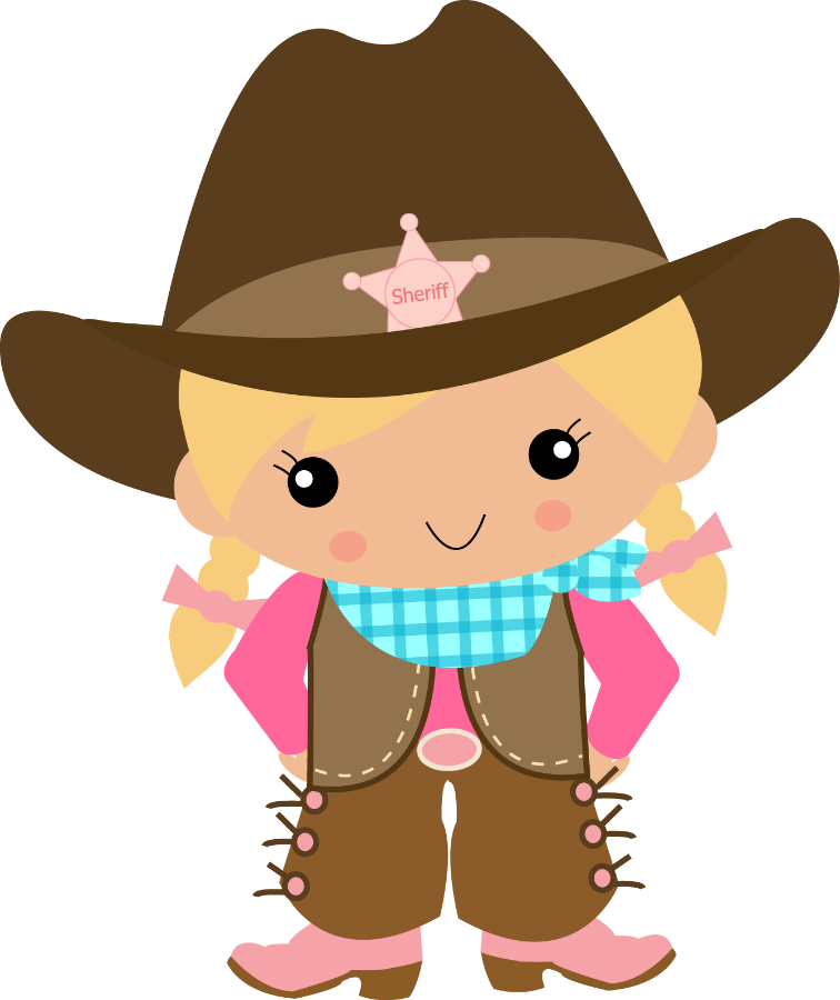 756x900 Cowboy E Cowgirl
