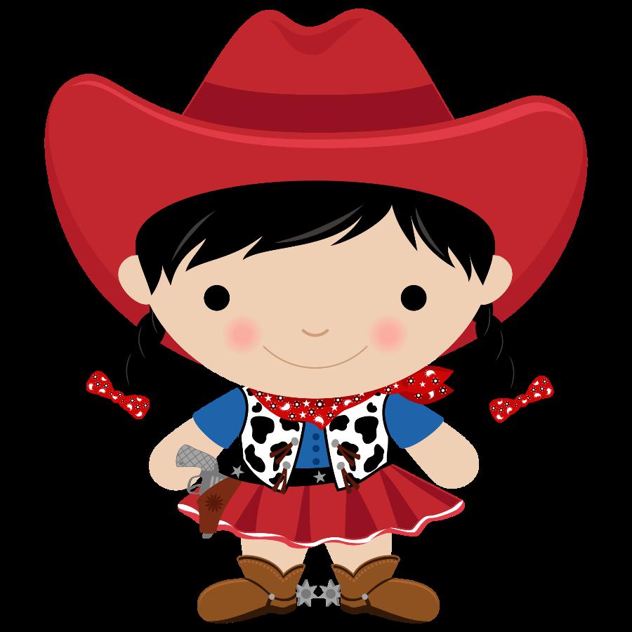 900x900 Cowboy E Cowgirl