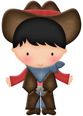 286x399 228 Best Boyscowboy Images Cowboys, Clip Art