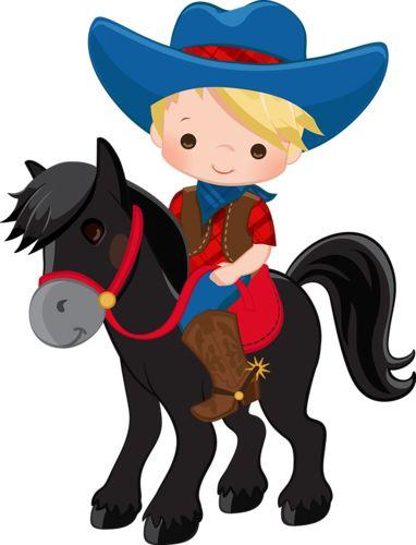 382x500 Cowgirl Clipart Cowboy