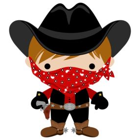 286x286 233 Best Westerncowboy Amp Cowgirl Clipart Images
