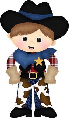 236x405 Top 92 Cowboy Clip Art
