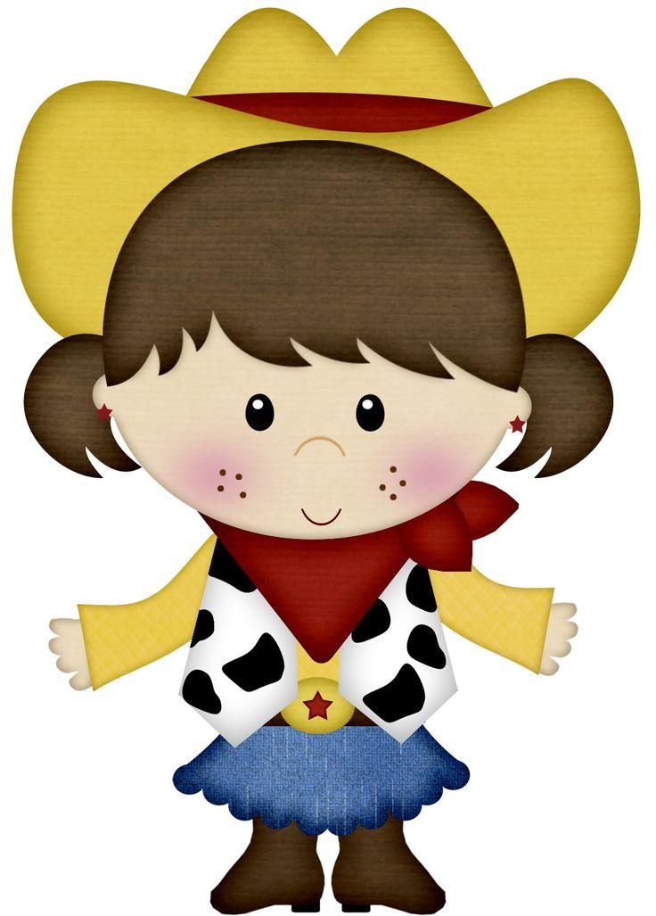 736x1027 246 Best Westernfarm Clip Images Draw, Westerns