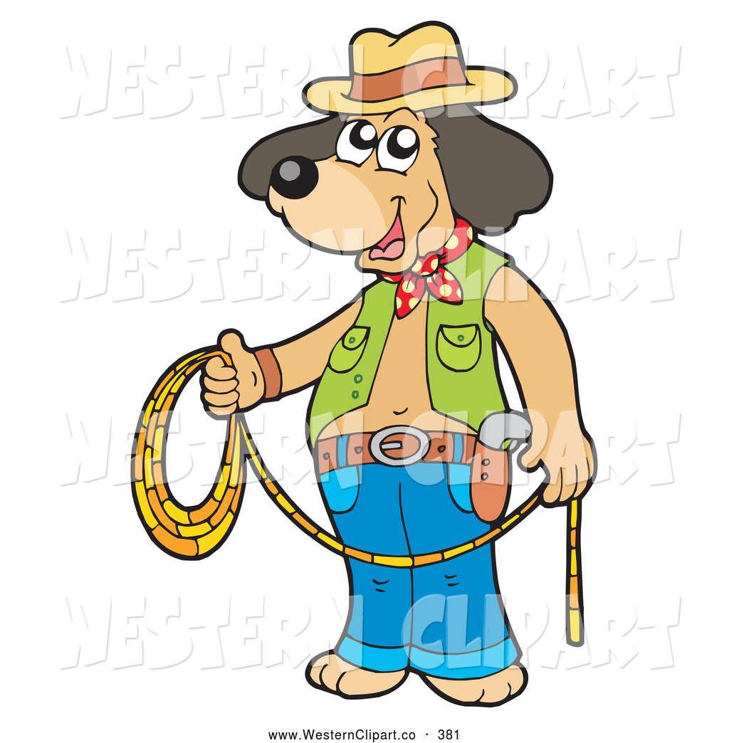 1024x1044 Royalty Free Animal Stock Western Designs