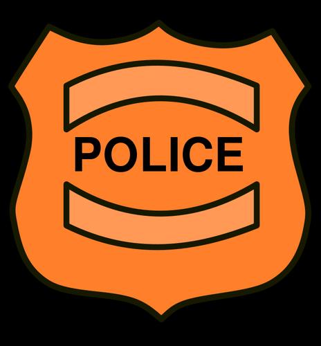 464x500 273 Sheriff Badge Clip Art Free Public Domain Vectors