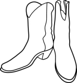 158x170 Search Results For Cowboy Boots