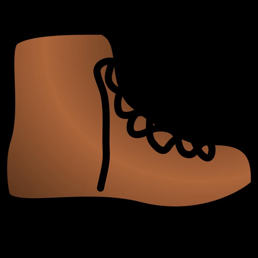 900x900 Cowboy Boot Boot Kick Clip Art Images Image