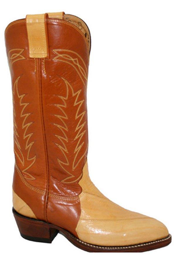 600x900 Alberta Boot Co.