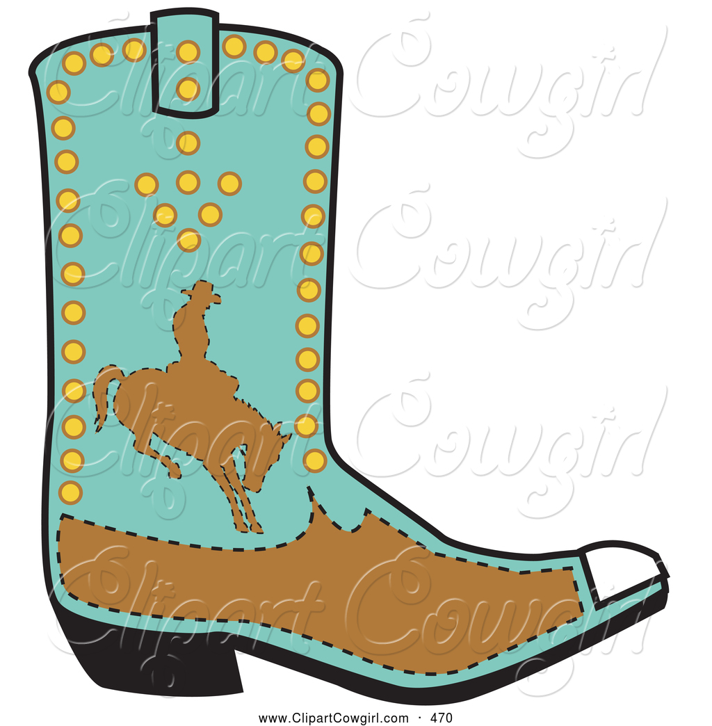 1024x1044 Royalty Free Stock Cowgirl Designs Of Cowboy Boots
