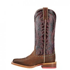 295x295 Women's Cowboy Boots Cowtown Cowboy Outfitters