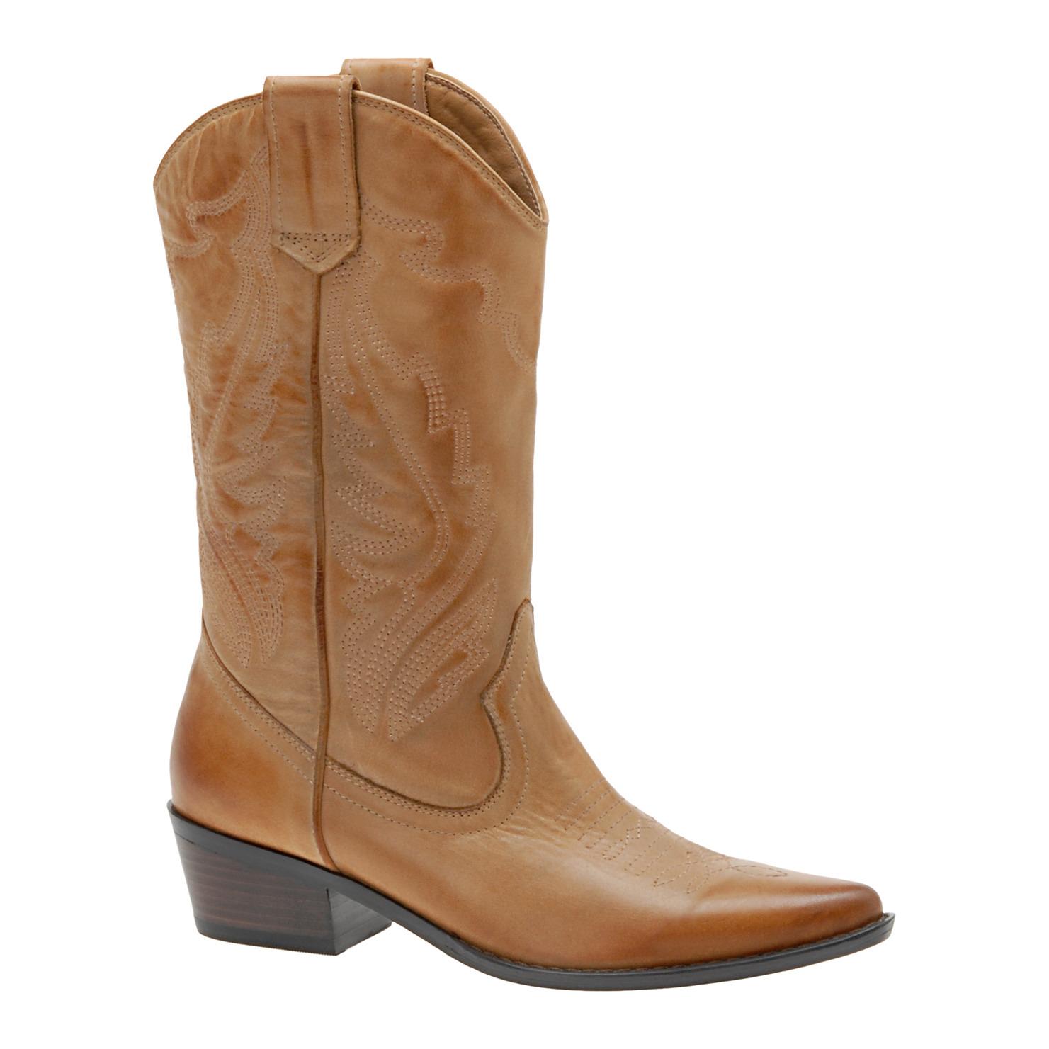 1481x1481 Cowboy Boot Boot Silhouette Clip Art
