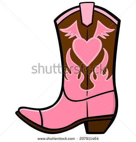 450x470 Cowgirl Clipart Hot
