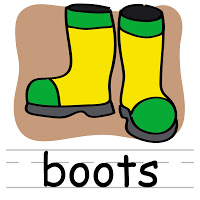 200x200 Boots Fashion Pic Boots Clip Art