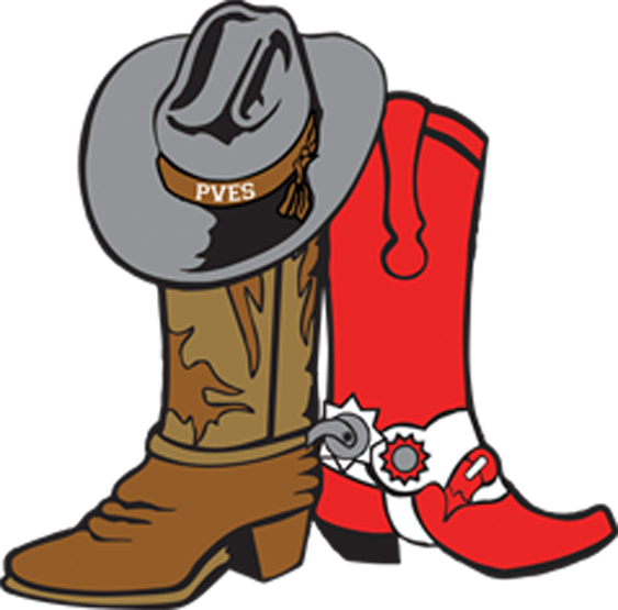 563x555 Boots Clipart