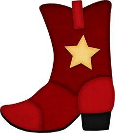 236x272 Top 84 Boots Clip Art