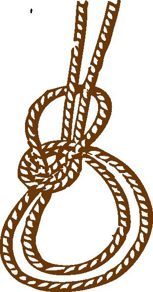312x594 Rope Clip Art