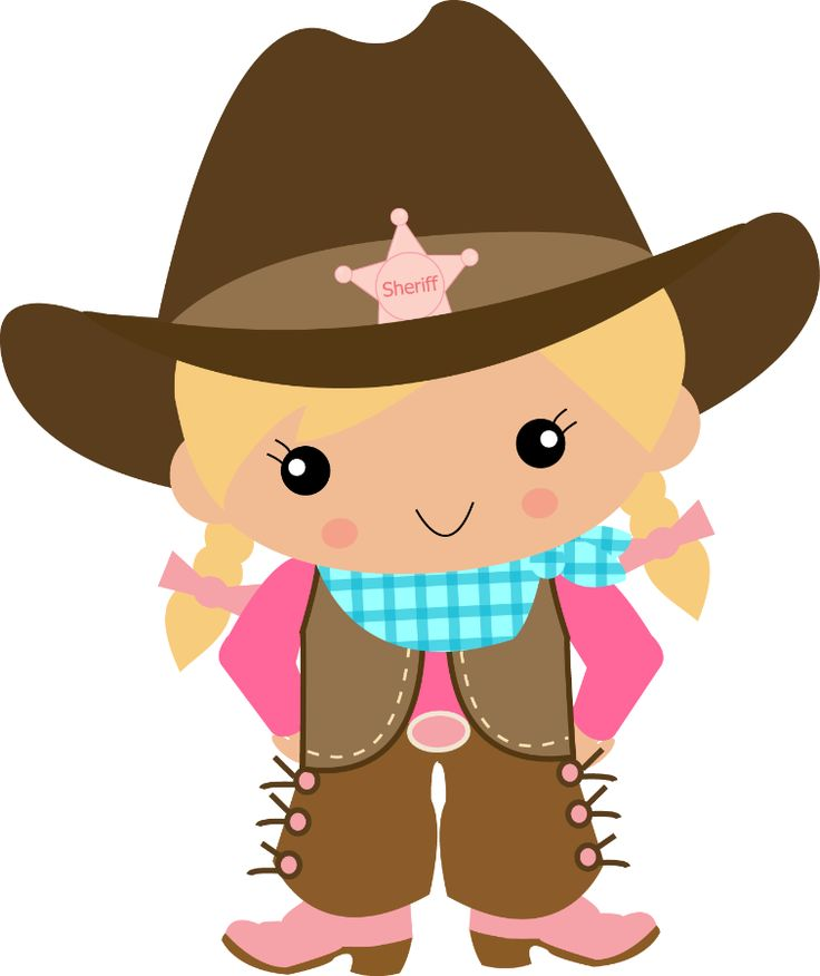 736x876 161 Best Cowboy Images Party, Cartoons And Crafts