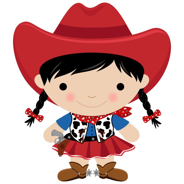 736x736 Cowgirl Images About Western Cowboy Clip Art